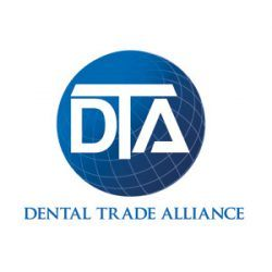Dental Trade Alliance