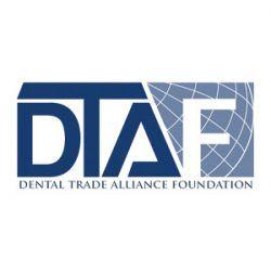 Dental Trade Alliance Foundation