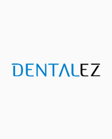 Download DentaLube CFC Free