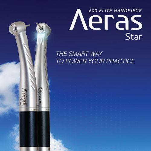 Download Aeras Star Literature