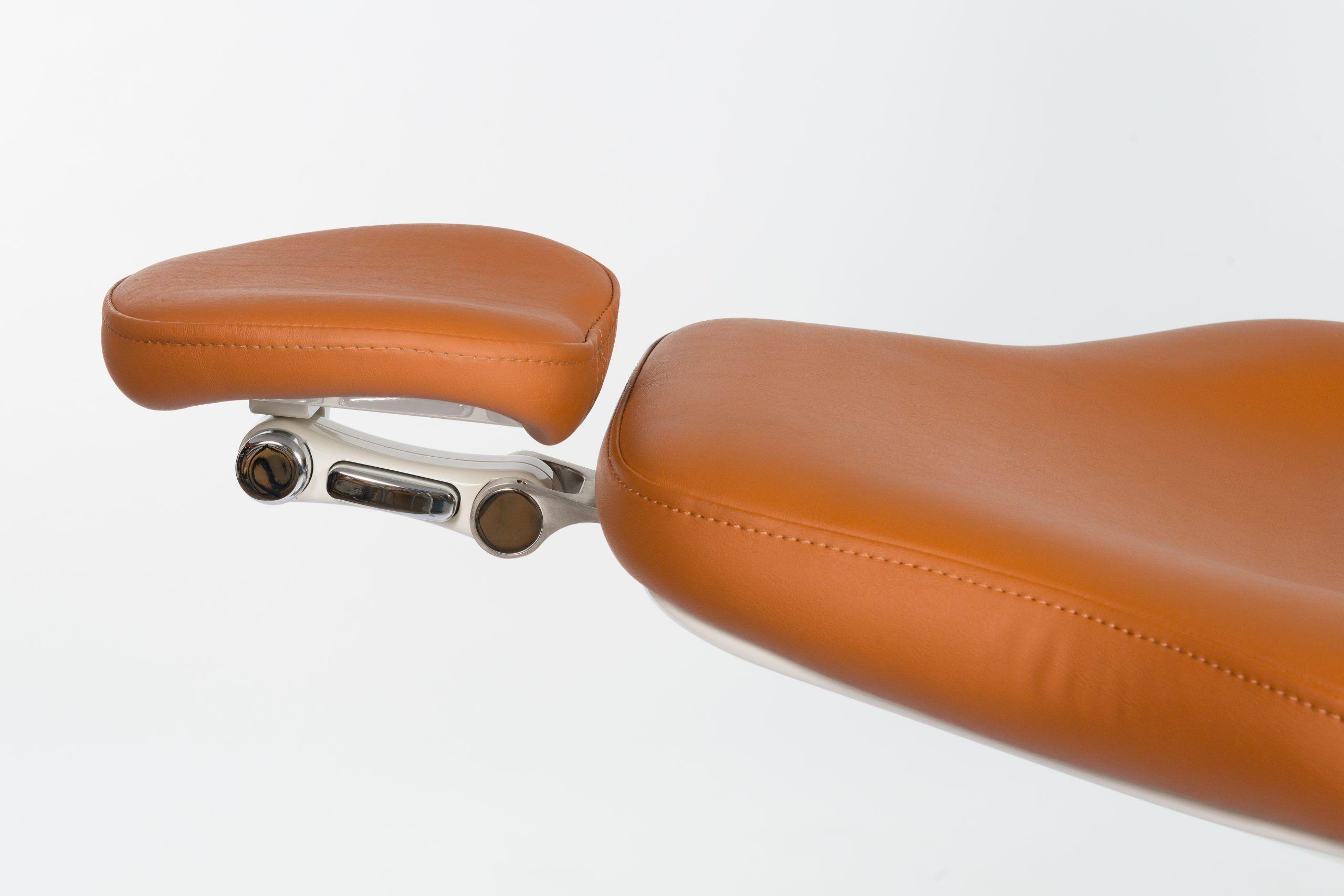 CORE Chair Headrest