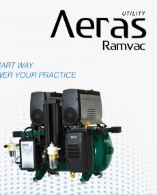 Download Aeras Ramvac Literature