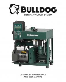 Download Bulldog User Manual