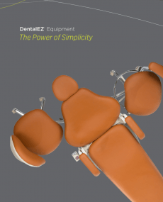 Download DENTALEZ Equipment Brand Brochure
