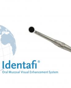 Download Identafi User Manual