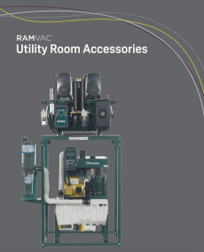 Download Ramvac Accessories Insert