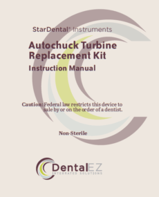 Download Autochuck Turbine Manual