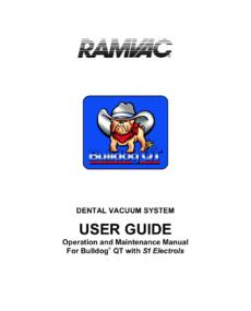 Download Bulldog User Guide