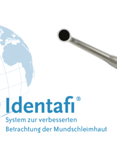 Download Identafi International Manual