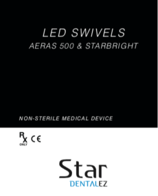 Download LED_Swivels