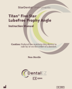 Download Titan_5_Star_LF_Prophy_Angles