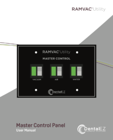 Download Master Control Panel User Guide