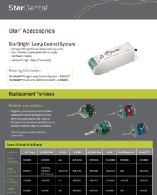 Download Star Accessories