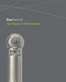 Download Star Dental Brand Brochure