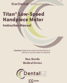 Download Titan Motor Manual