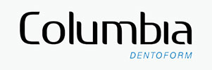 columbia_thumb