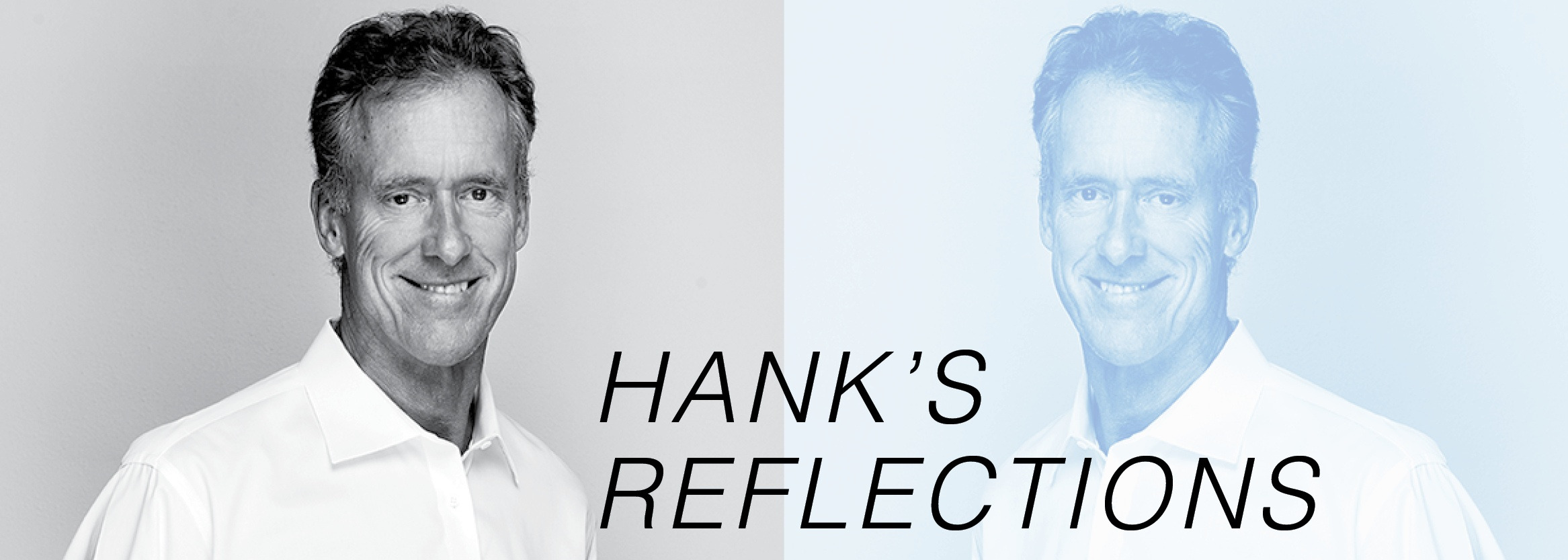 Running a successful dental practice can be challenging, get some pointers from Hank Barton in his latest Reflections on Dentistry story