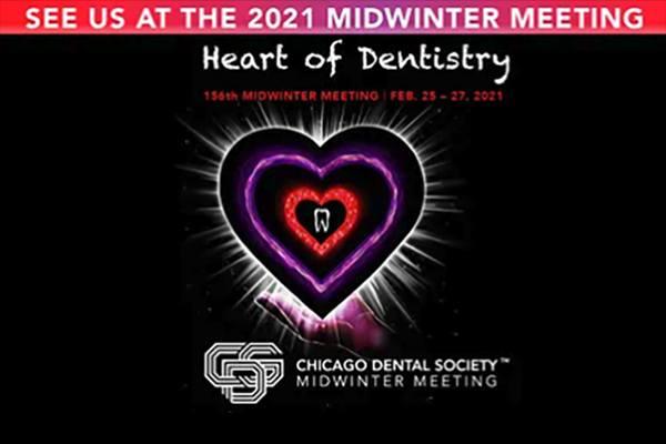 Chicago Midwinter