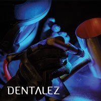 2021 DENTALEZ full catalogs