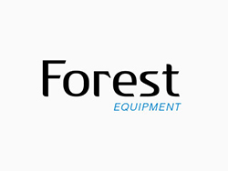ProductSupport_Forest_Category_logo_250x188