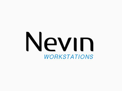 ProductSupport_Nevin_Category_logo_250x188