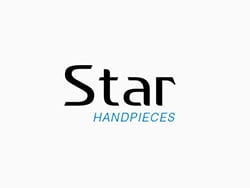ProductSupport_Star_Category_logo_250x188