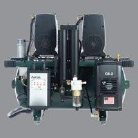 Catalog - 2021 Ramvac utility section