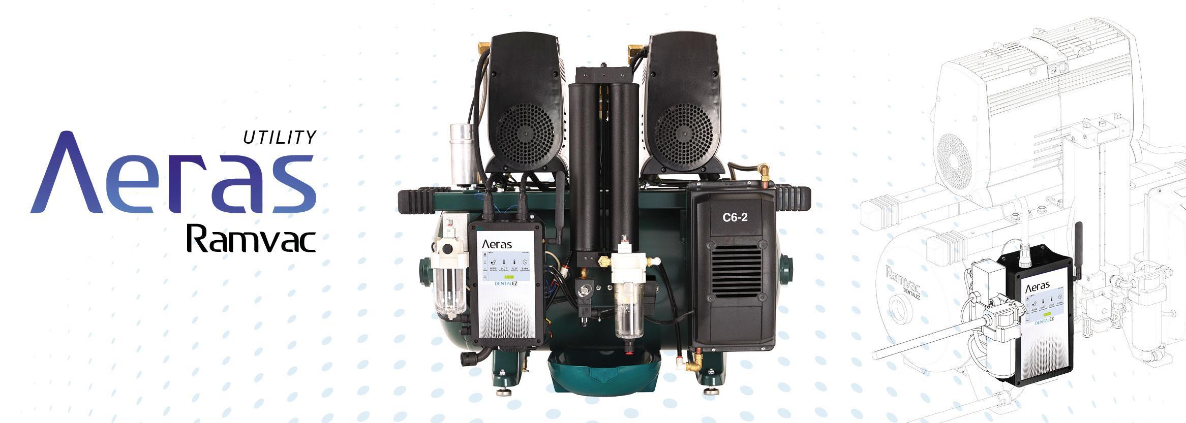 The Complete Dental Air Compressor Guide